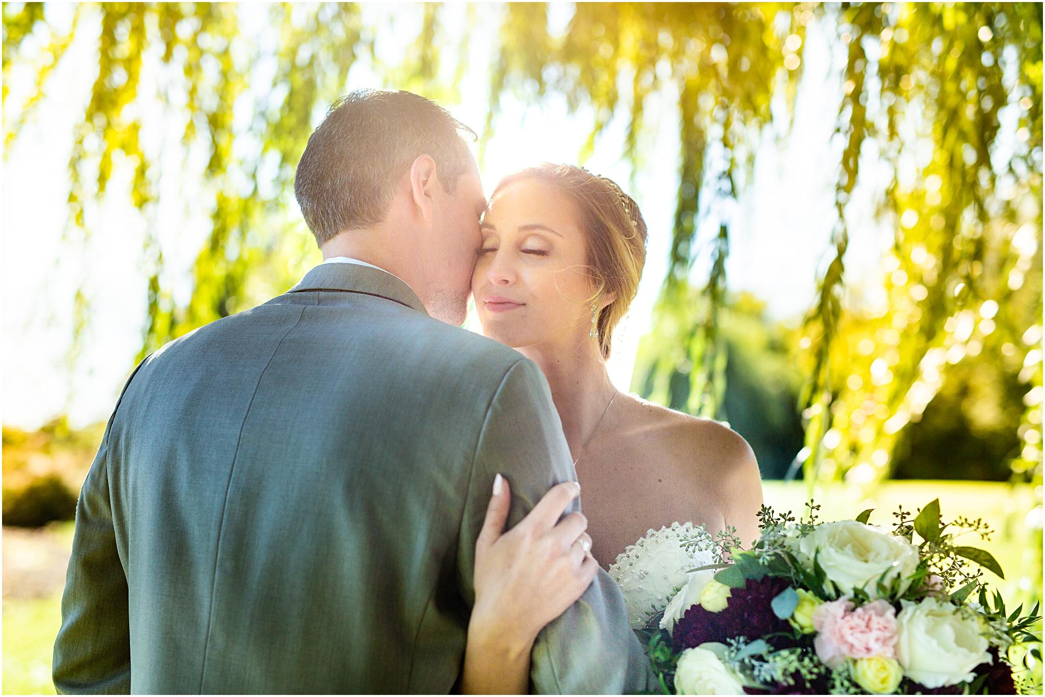 Quincy Cellars Wedding Erie_0034.jpg