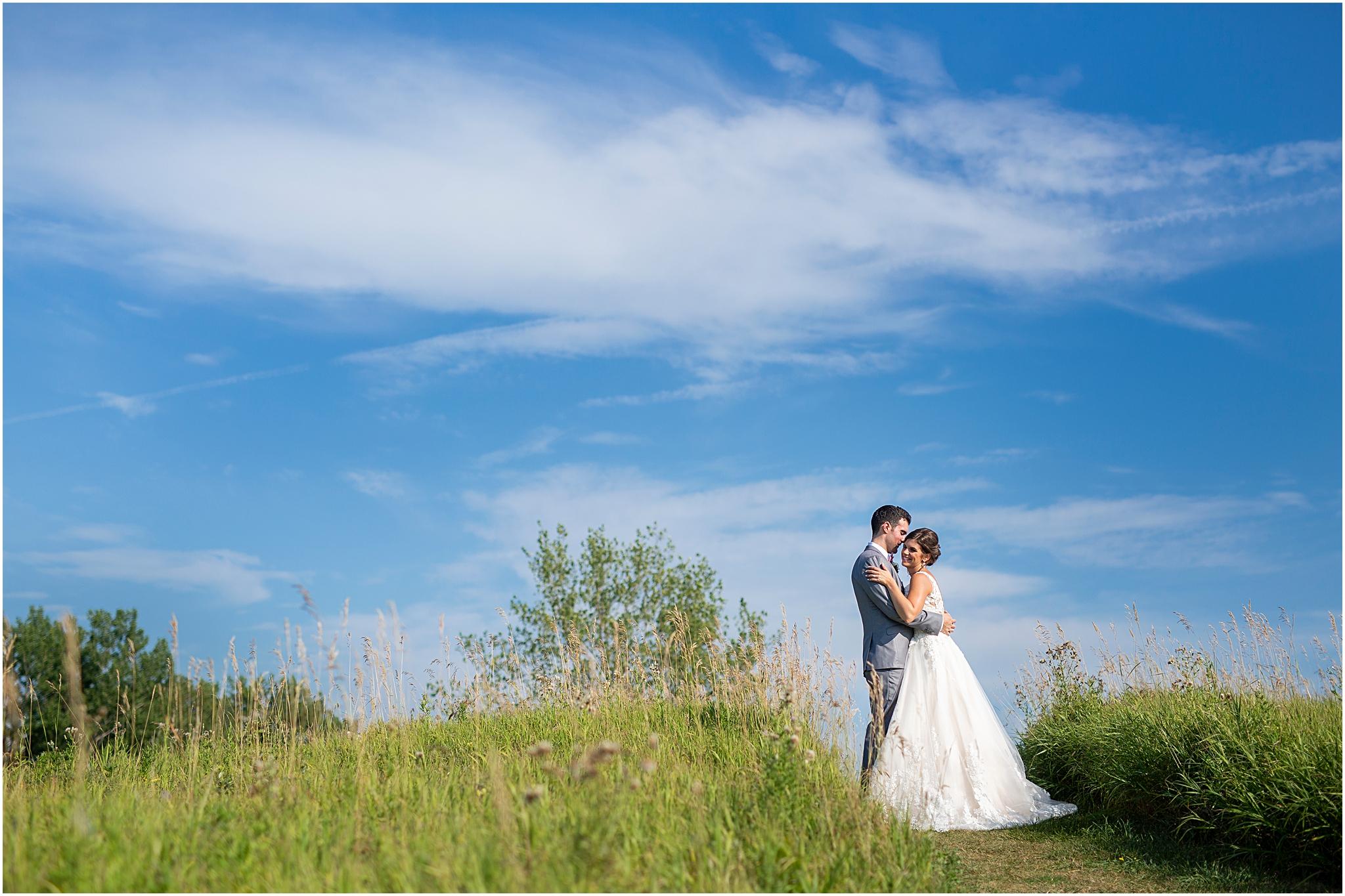 Buffalo wedding photographer_0066.jpg