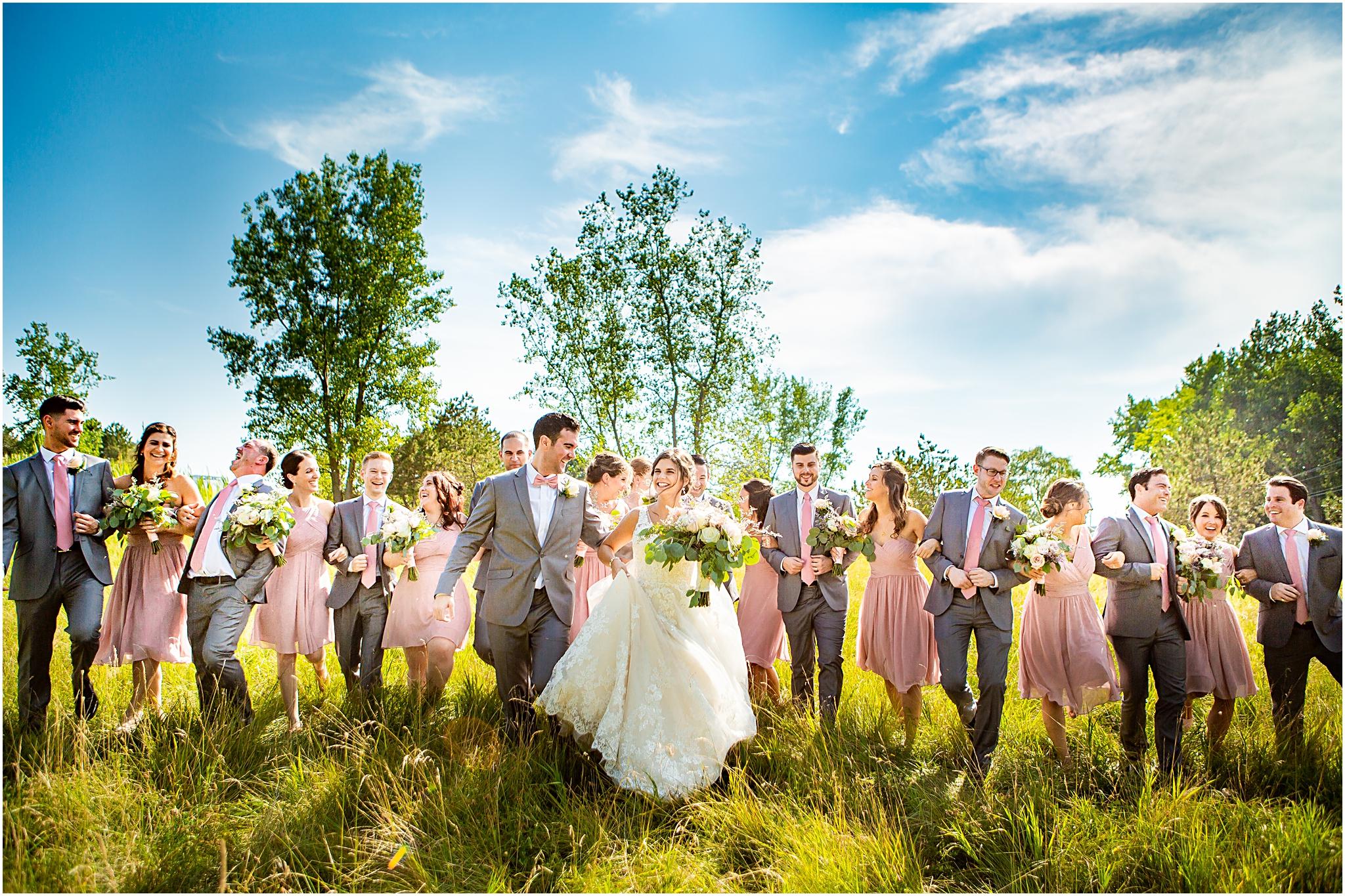 Buffalo wedding photographer_0065.jpg