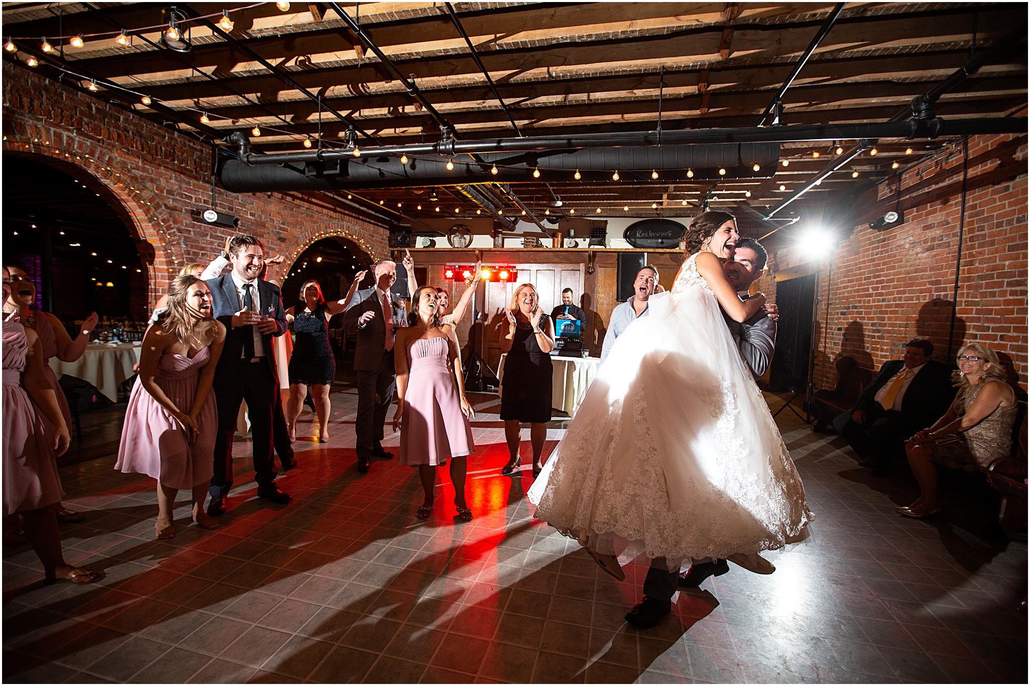 Buffalo wedding photographer_0067.jpg