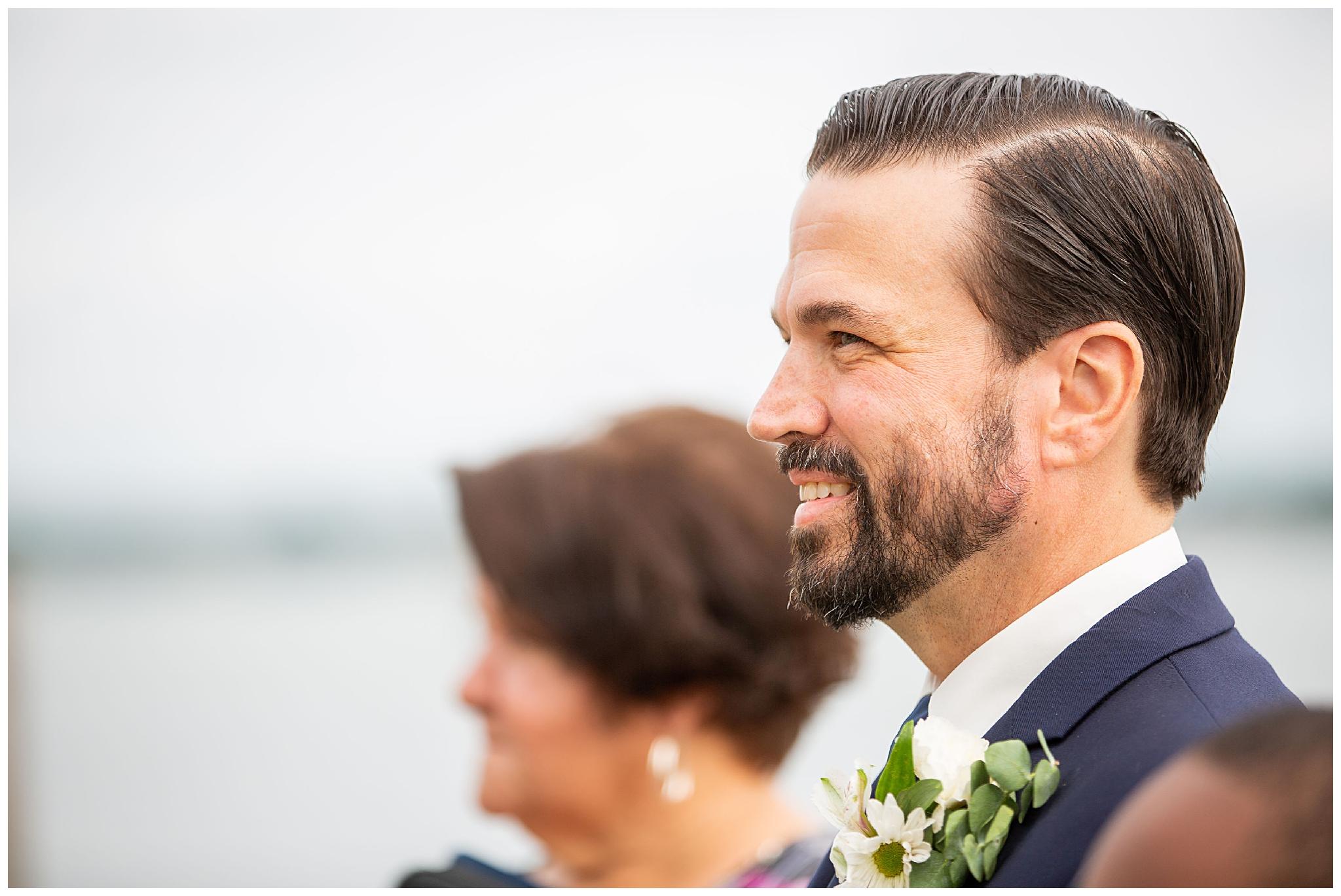 Buffalo and Niagara Falls Wedding Photographer_0013.jpg