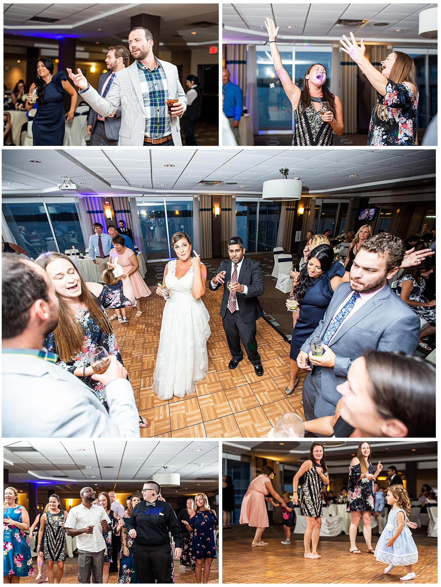 Buffalo and Niagara Falls Wedding Photographer_0049.jpg