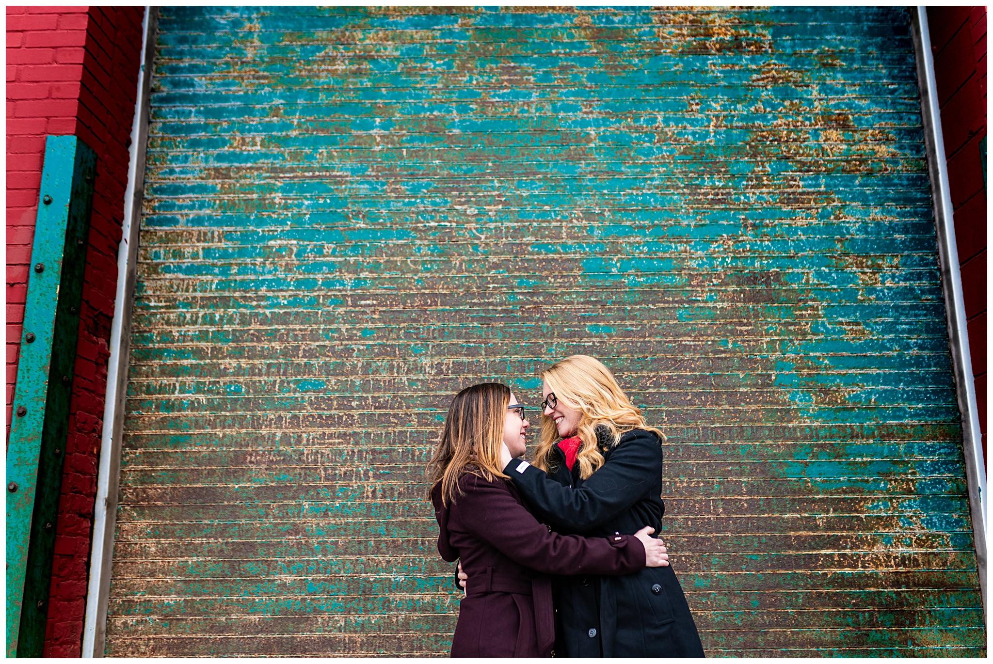 Buffalo Engagement Photographer_0068.jpg