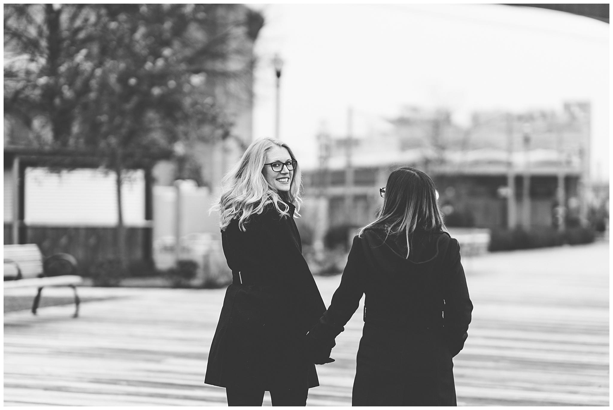 Buffalo Engagement Photographer_0077.jpg