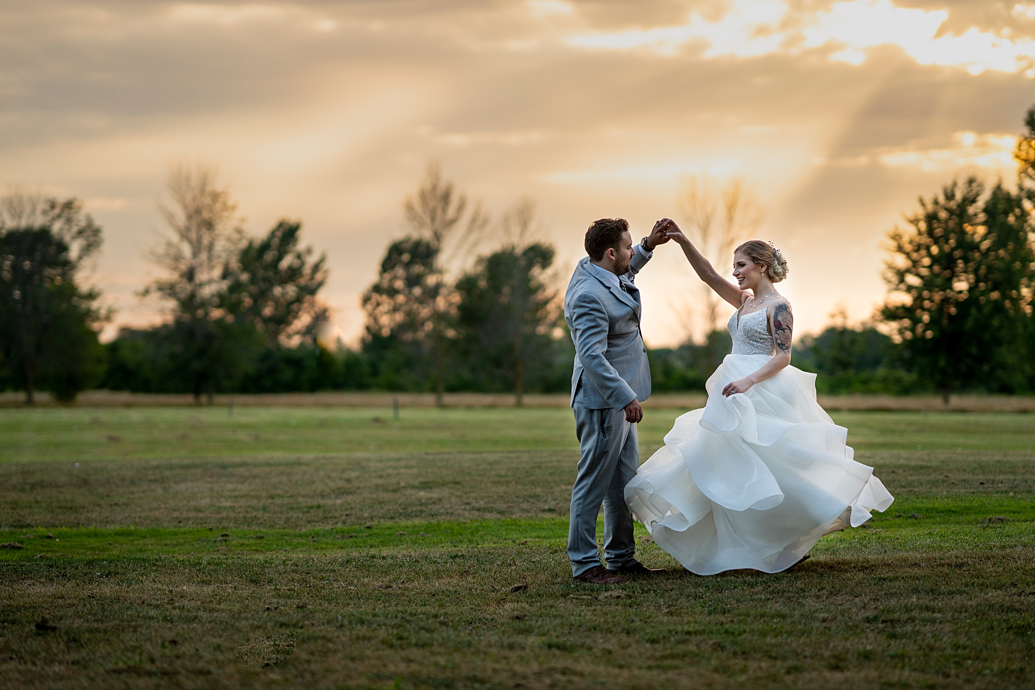 Buffalo Wedding photographers_0002.jpg
