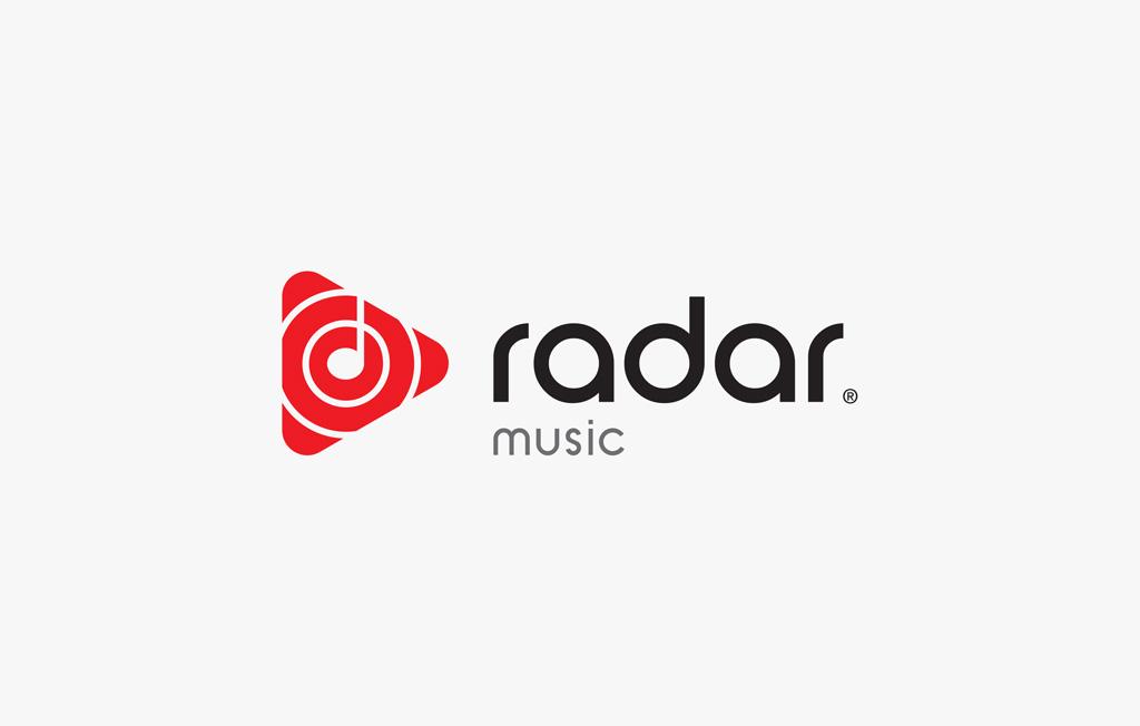 Logotipo en versión positivo