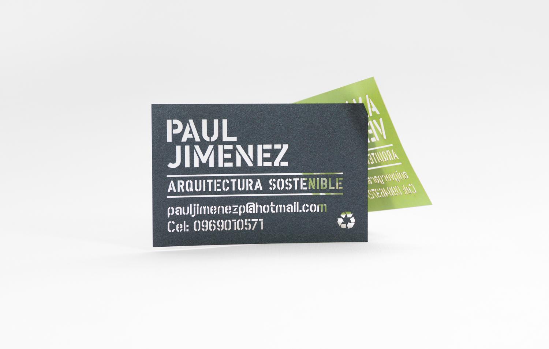 3-PAUL-JIMENEZ.jpg