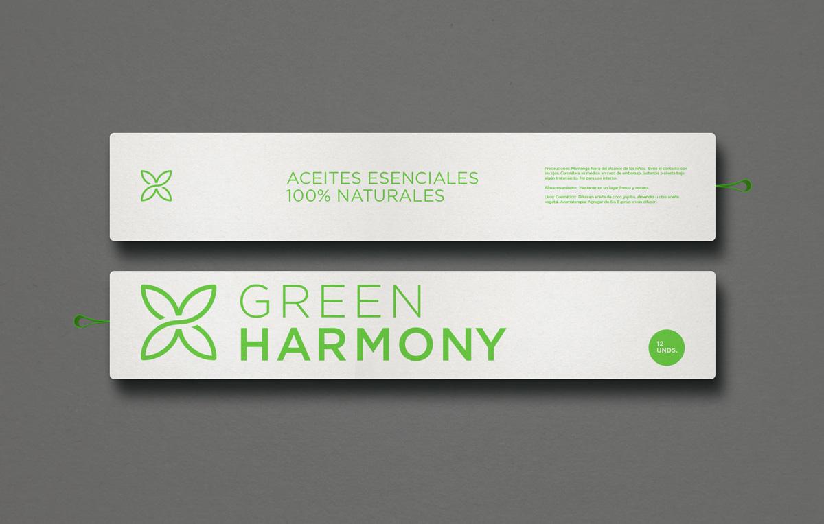 greenharmony_09.jpg
