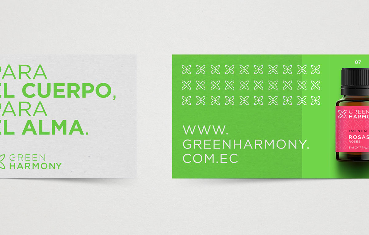 greenharmony_18.jpg