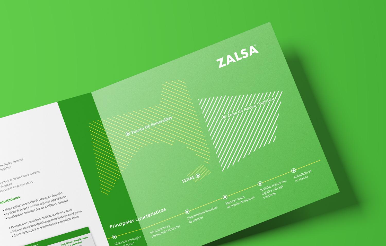 ZALSA-10.jpg