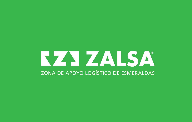 ZALSA-15.jpg