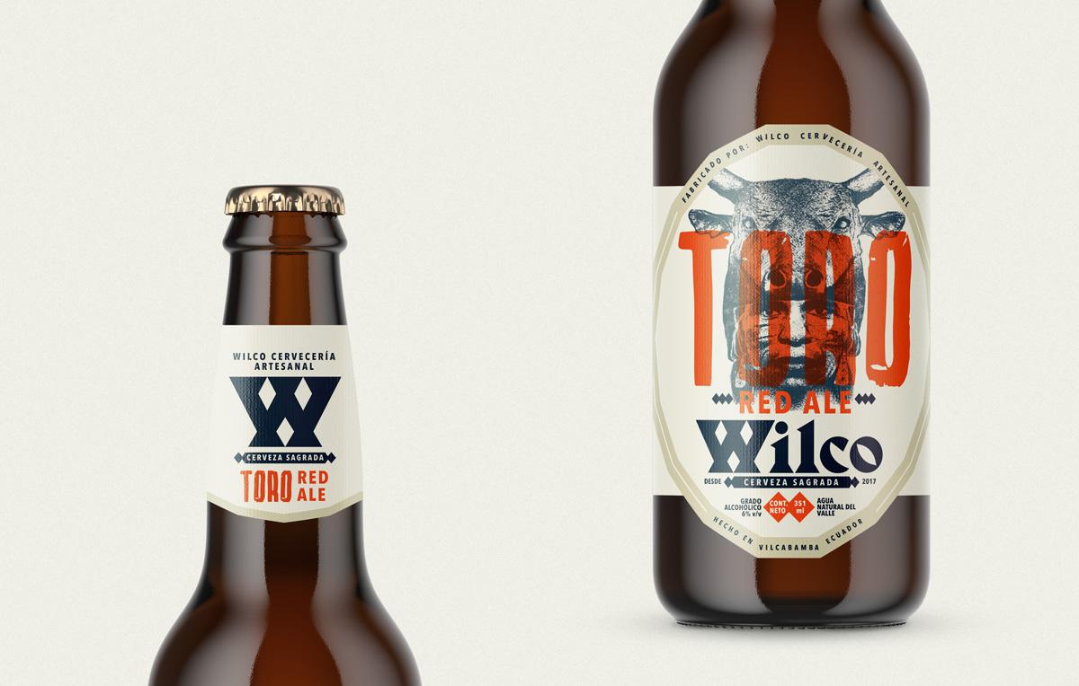 WILCO-07.jpg
