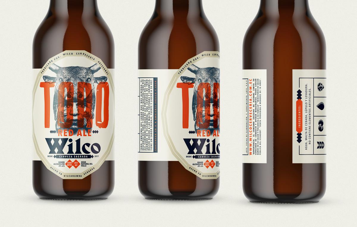 WILCO-08.jpg