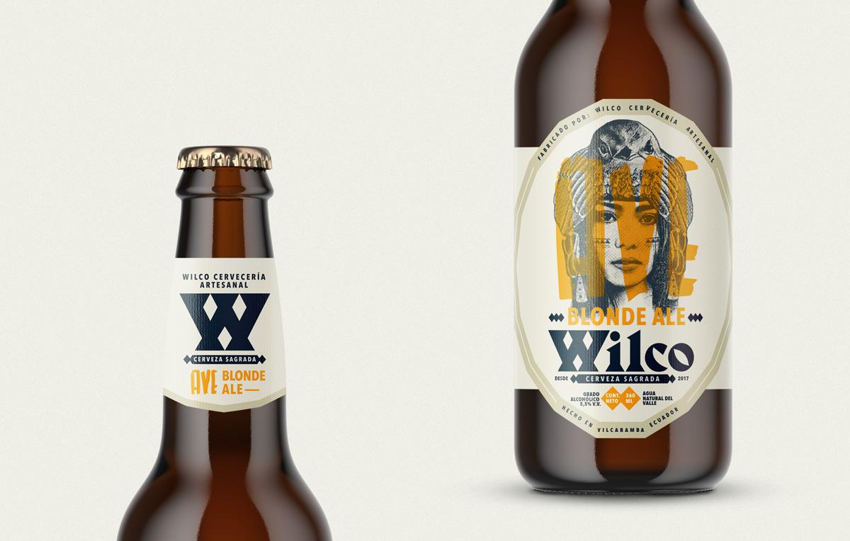 WILCO-09.jpg