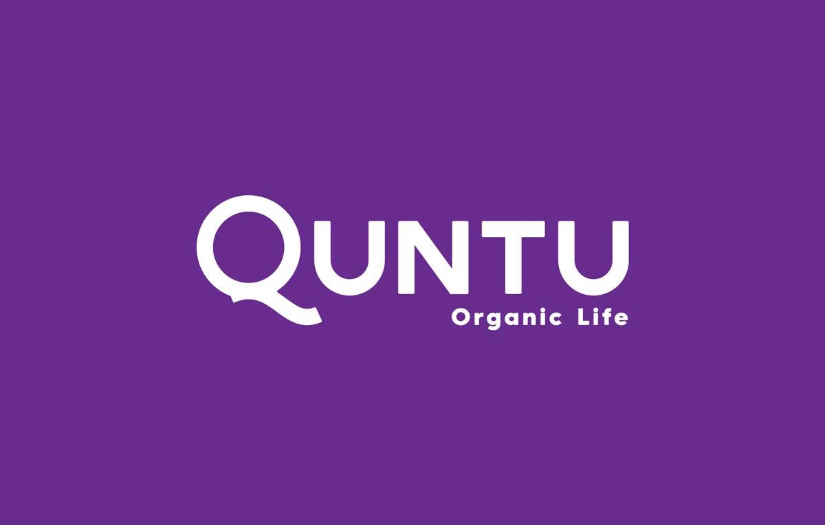 QUNTU-01.jpg