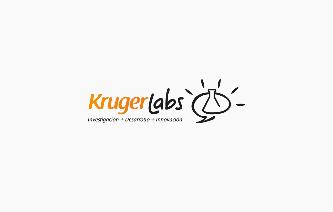 KRUGER-LABS-01.jpg