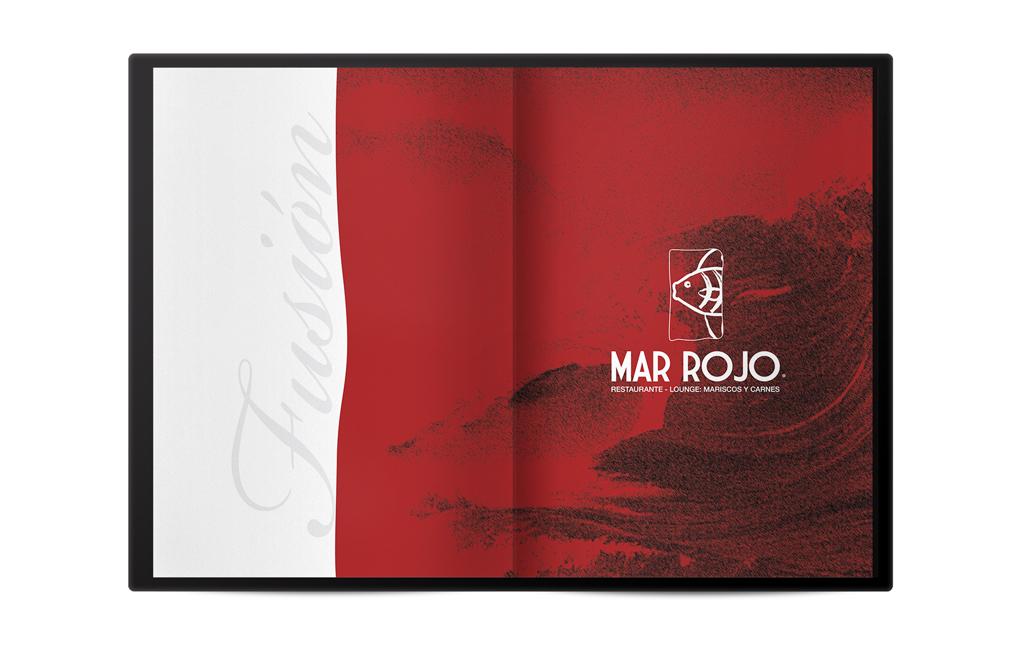 marrojo-2.jpg