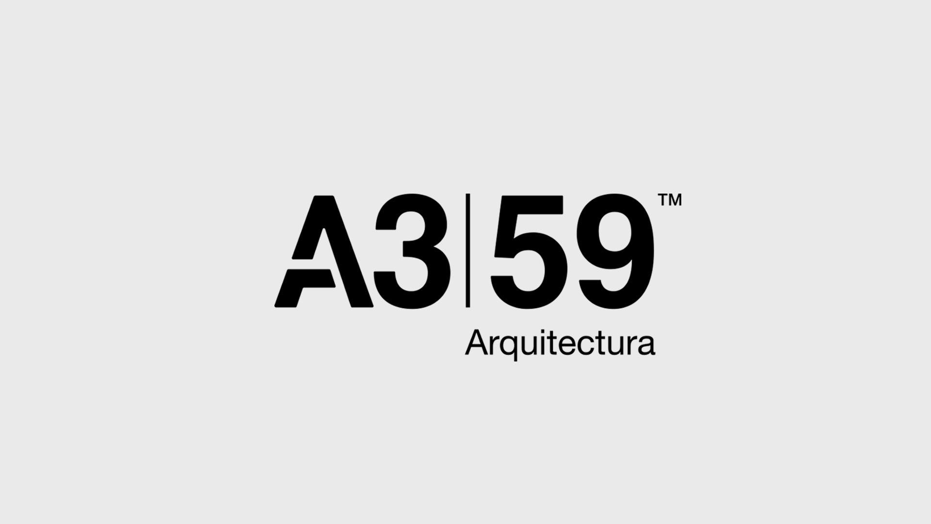 A359-2.jpg