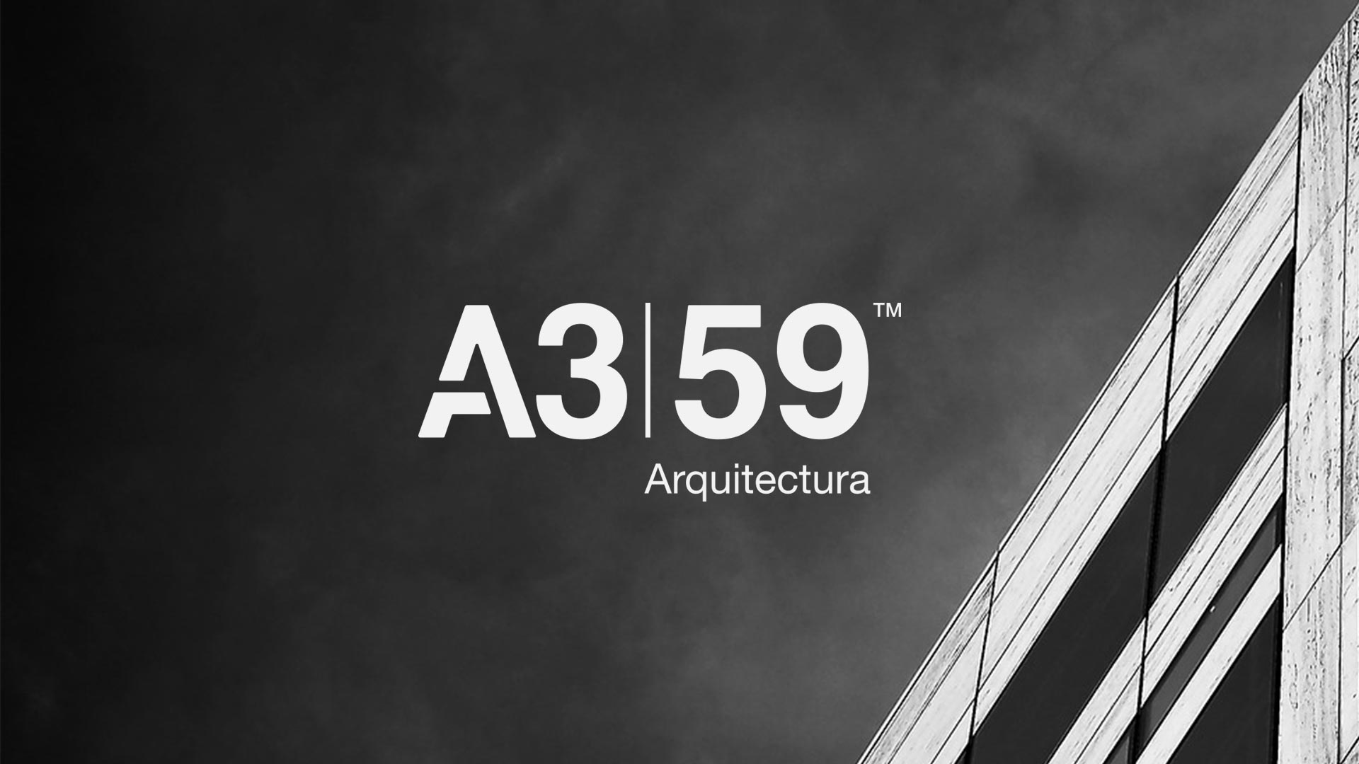 A359-1.jpg