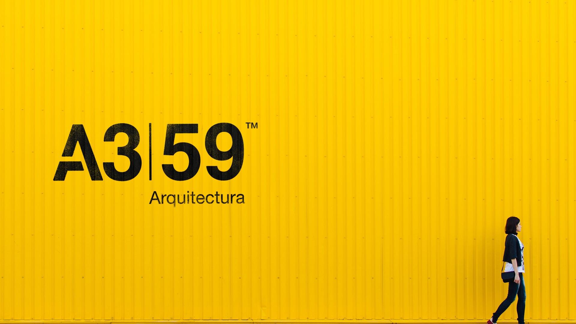 A359-4.jpg