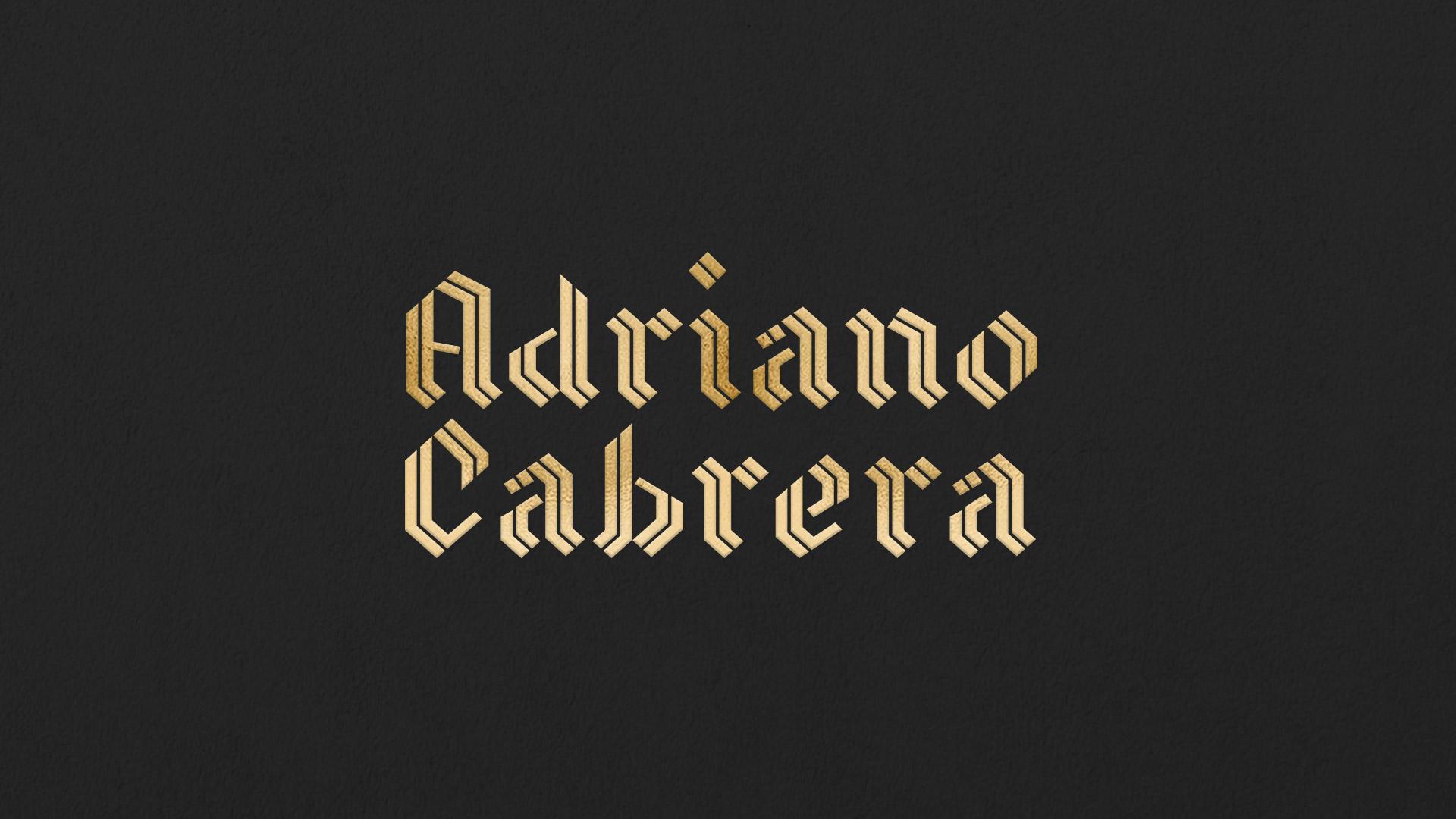 adriano_cabrera_logo.jpg