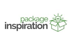 packageinspiration_color.jpg