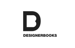 designerbooks publication