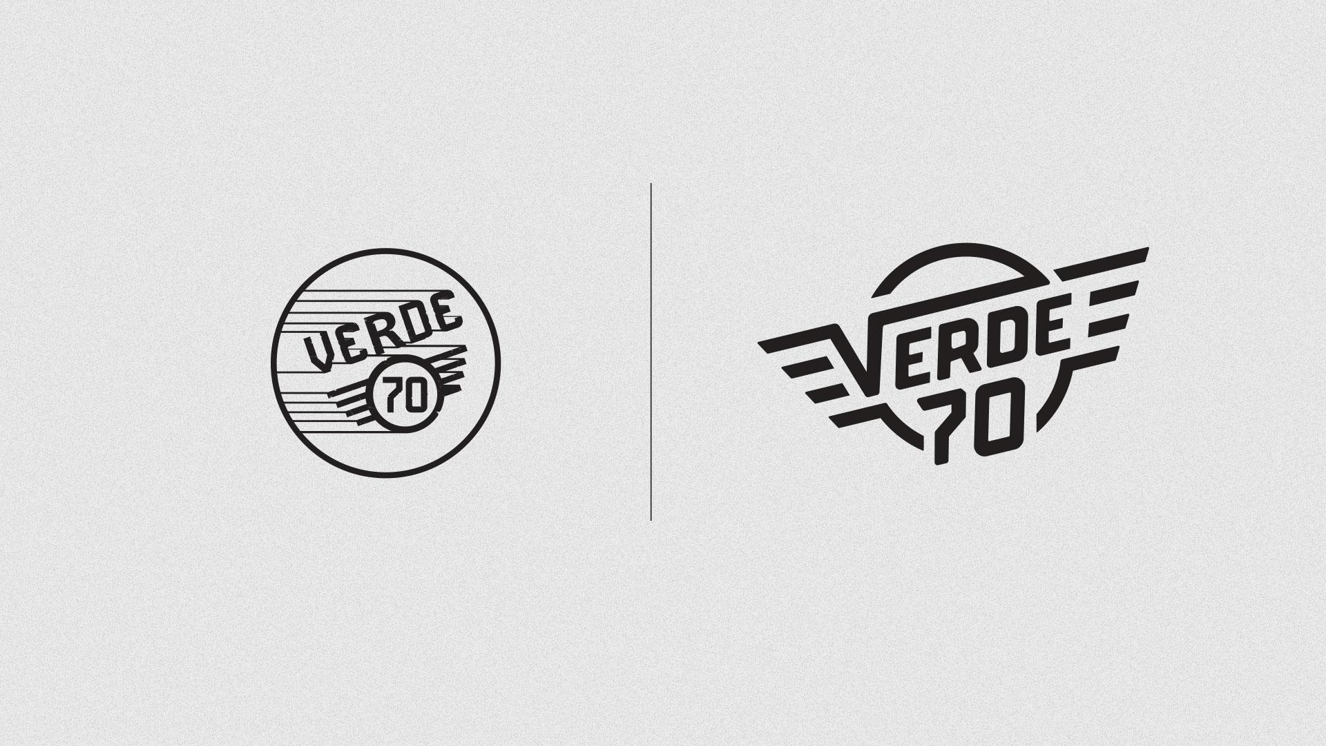 Logotipo: Before & afger