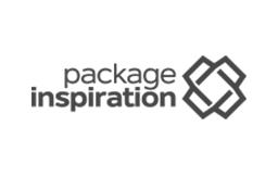 packageinspiration.jpg