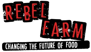 Rebel_Farm.jpg