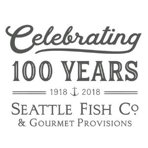 SeattleFishCo.png