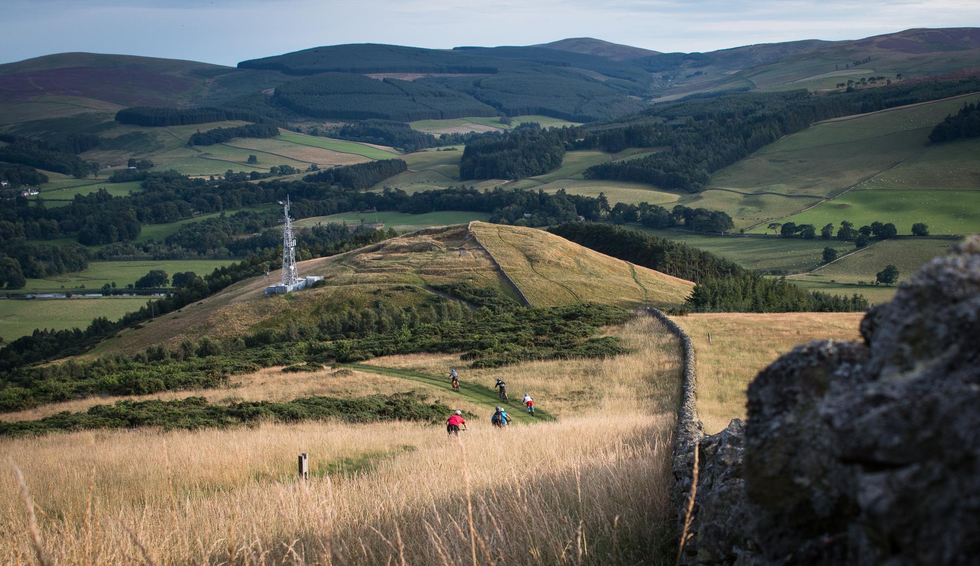 tweed valley images-1.jpg