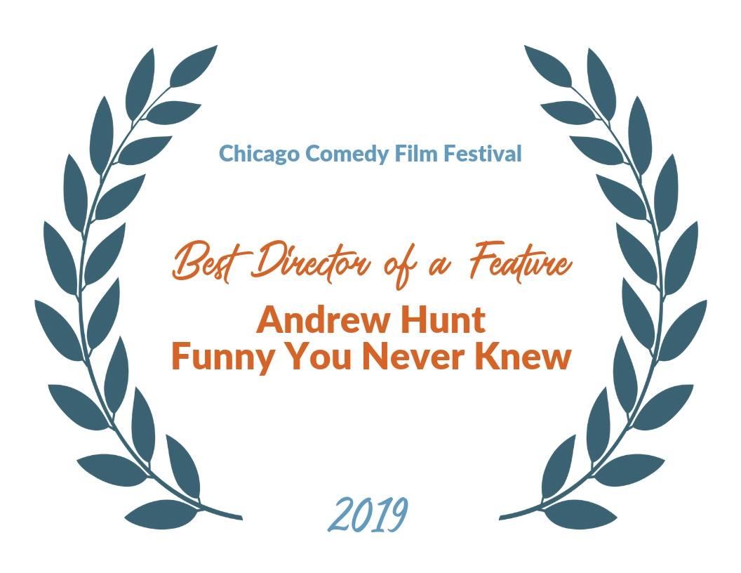 CCFF_FYNK_Best_Director_Award.jpg
