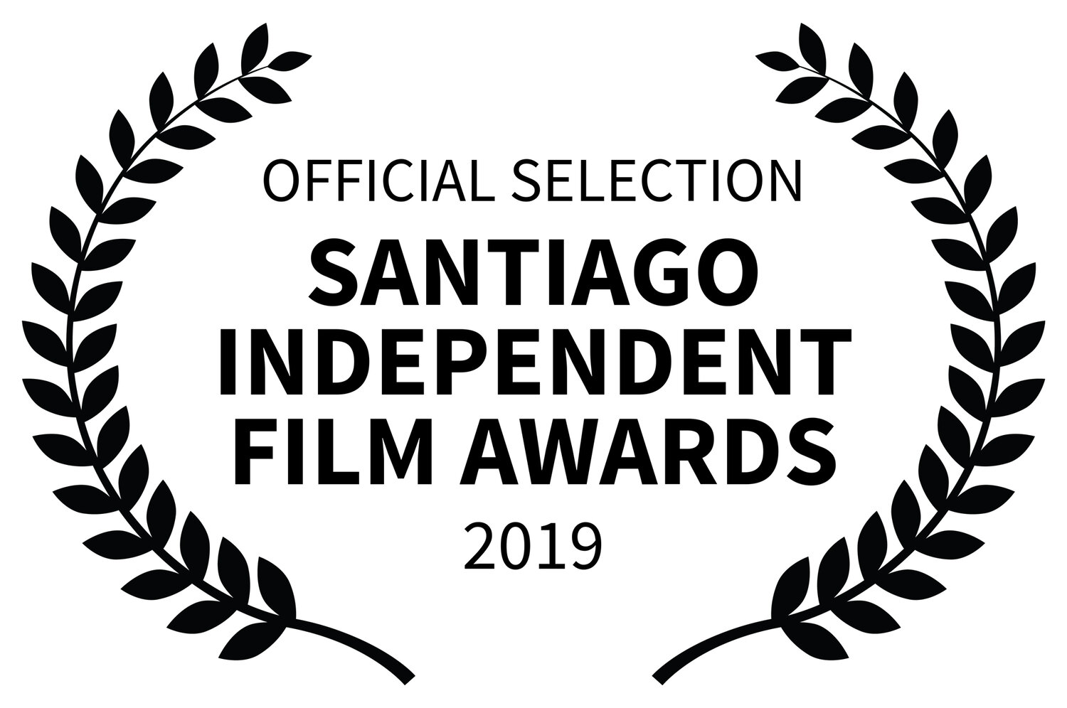 OFFICIALSELECTION-SANTIAGOINDEPENDENTFILMAWARDS-2019_WEB.jpg