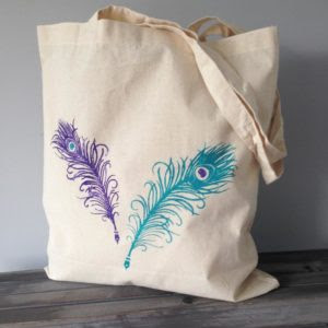 double-peacock-feather-quill-tote-bag-300x300.jpg