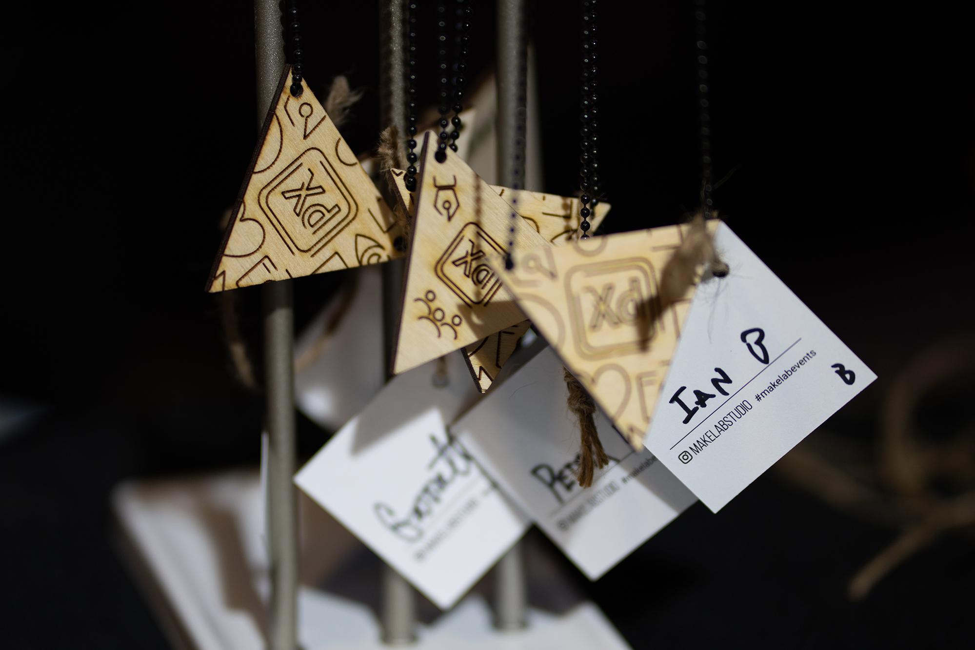 Laser Cut Jewelry.jpg