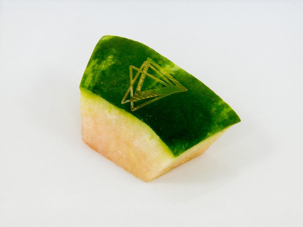 Laser Engraved Watermelon.jpg