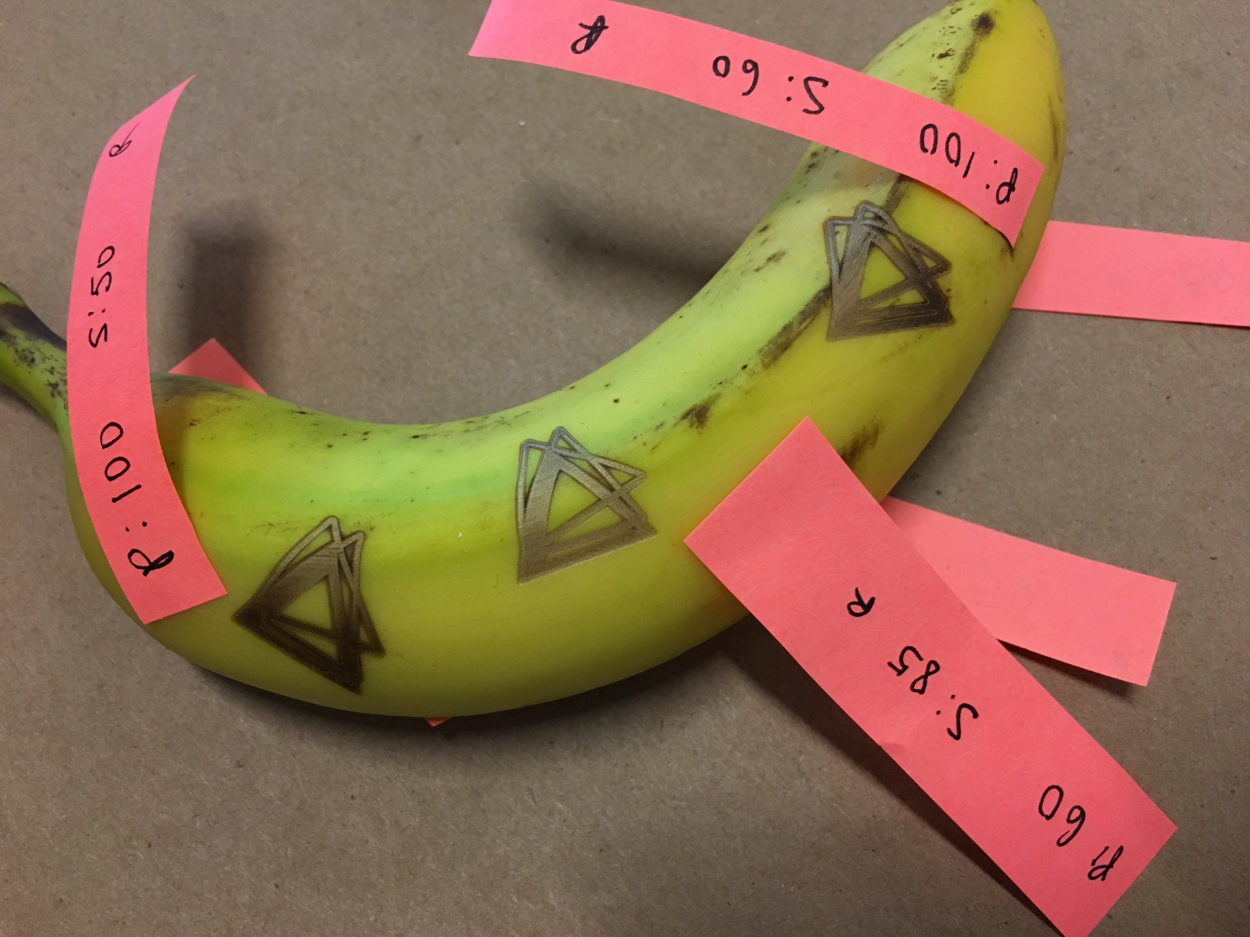 Laser Banana!.JPG