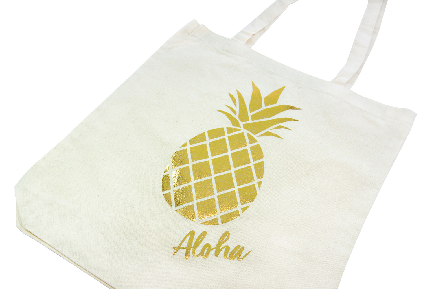 Design Your Own Tote Bag.jpg