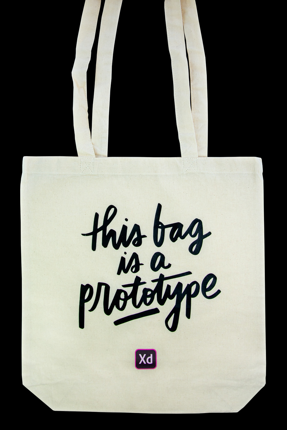 Custom Tote Bag At Events.jpg
