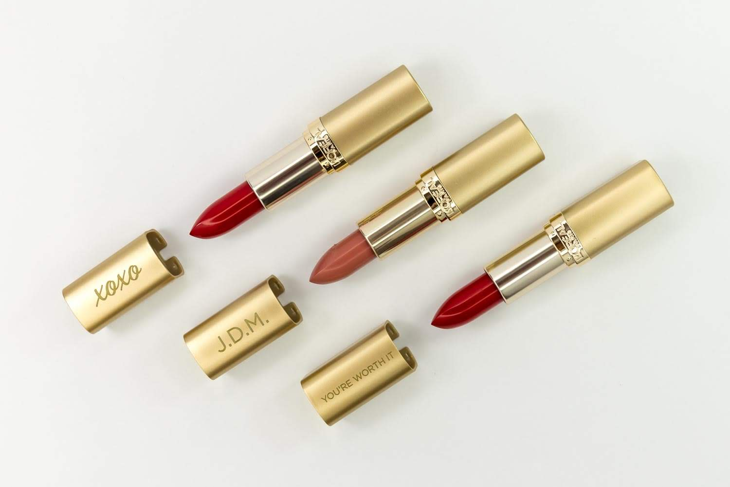 Engraved Lipsticks.jpg