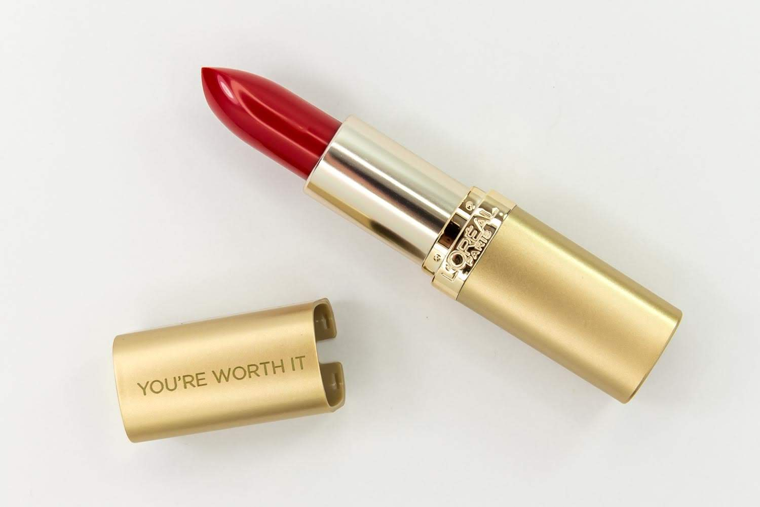 Personalized Lipstick.jpg