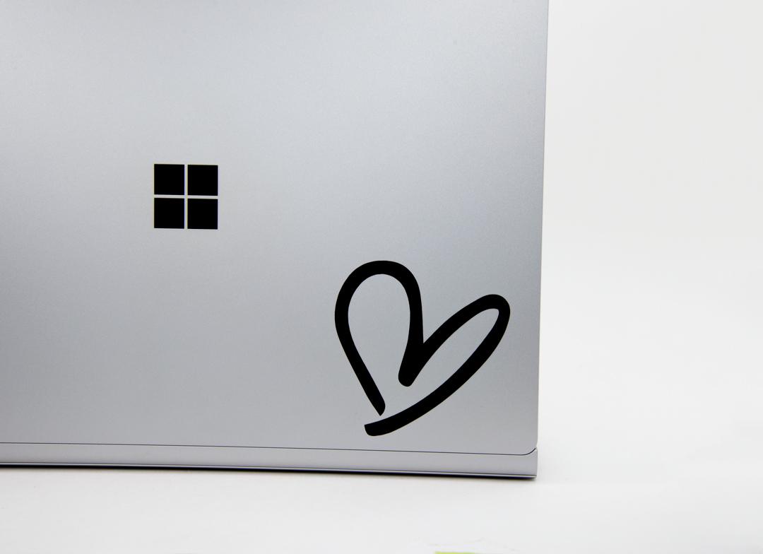 Computer-Tattoo---Heart.jpg