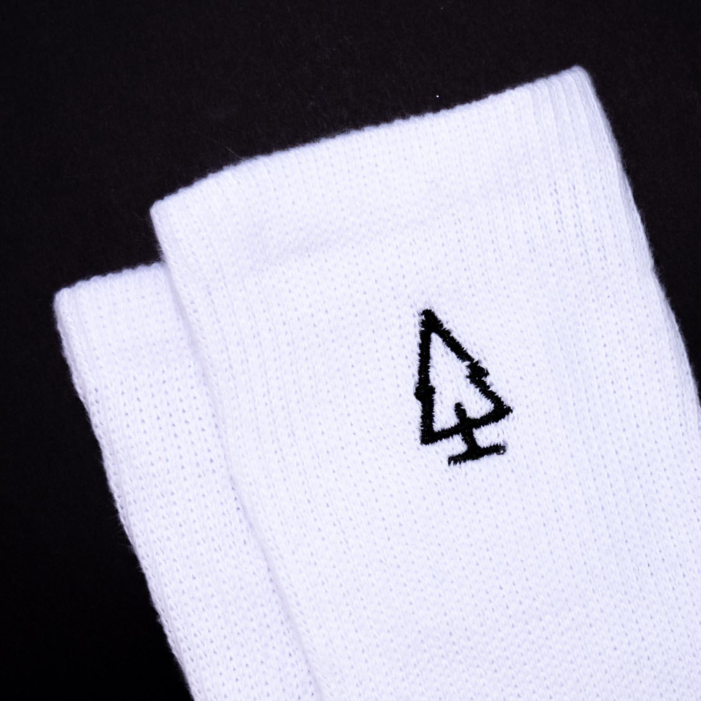 EmbroiderySamples-WEB-7122-2.jpg