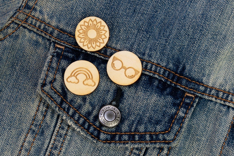 Pins-SpringFling-WEB-6861.jpg