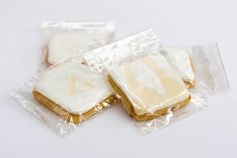 190508-MakeShop-Macarons-Cookies-Wordmarks-Packaging-Web-3312.jpg