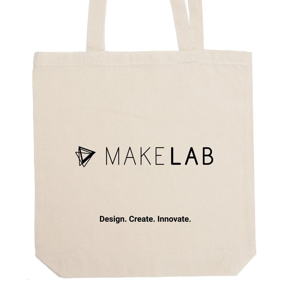 Branded-Makelab-ToteBag.jpg