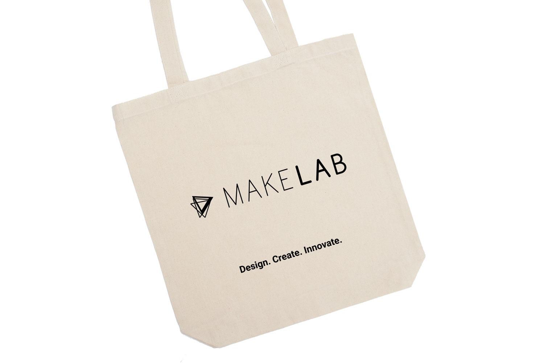 Makelab-Branded-ToteBag.jpg