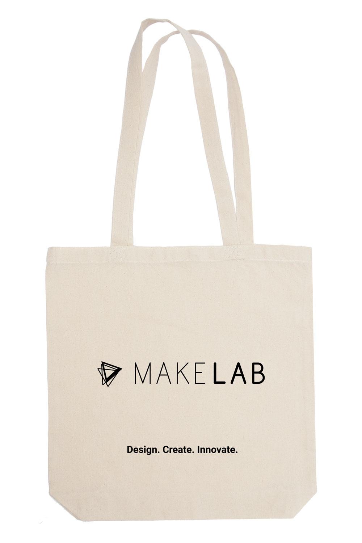 Makelab-Branded-ToteBag-crop.jpg