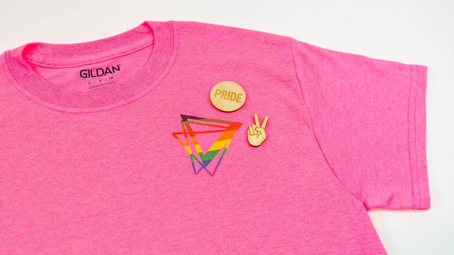 MakeLab-Pride-WEB-7709.jpg